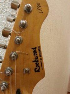 elektricna-gitara-rockwood-by-hohner-lx90-stratocaster-replika-slika-44456224