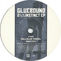 gluebound-50-ways-to-say-no-1997-2-s