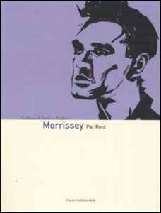 Morrissey-228x300