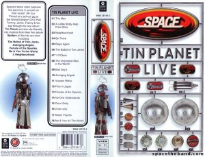 tin-planet-video-cover