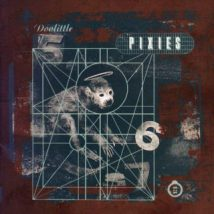 08.pixies_doolittle__161013-320x320
