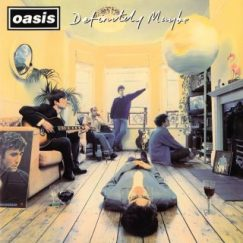 10.Oasis_DefinitelyMaybe_161013-320x320