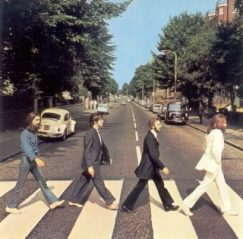 34.beatles_abbeyroad_161013-320x315