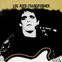 72.LouReed_Transformer_141013-1-320x320