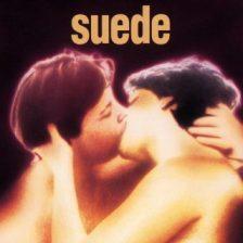 78.suede_suede_151013-320x320