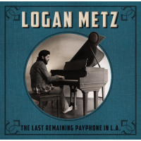 LoganMetz_FrontCover