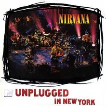 Nirvana_mtv_unplugged_in_new_york