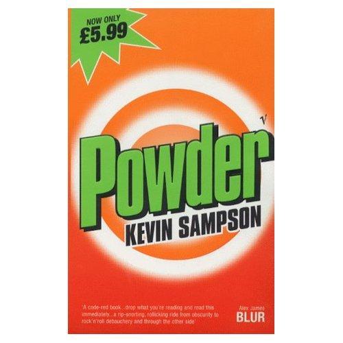 Powder.jpg.gallery