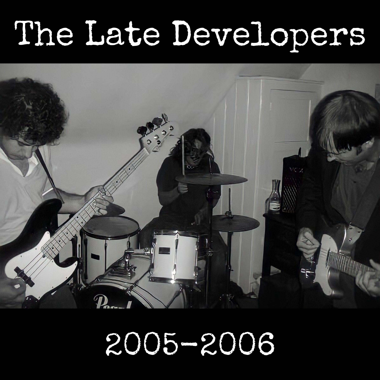 LDS 2005-2006 FINAL
