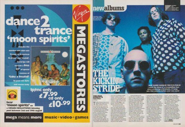 albums3-768x529