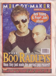 boo-radleys-cover-feb-18th-1995