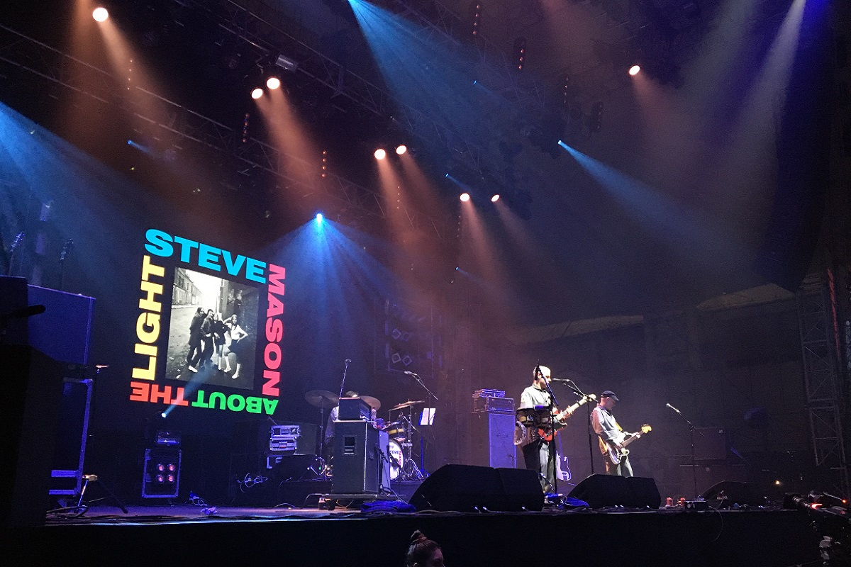 Steve-Mason-colour