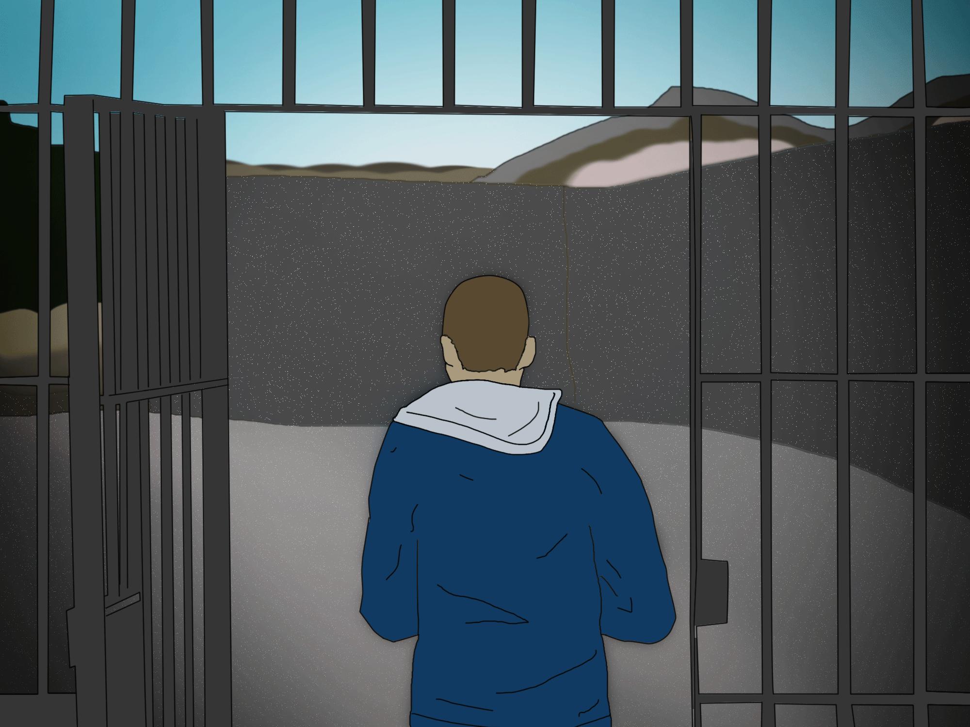 leaving-prison